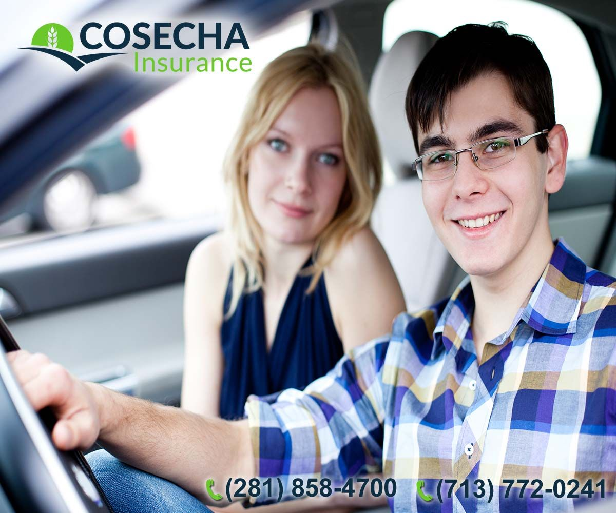 Affordable Car Insurance For College Students Car