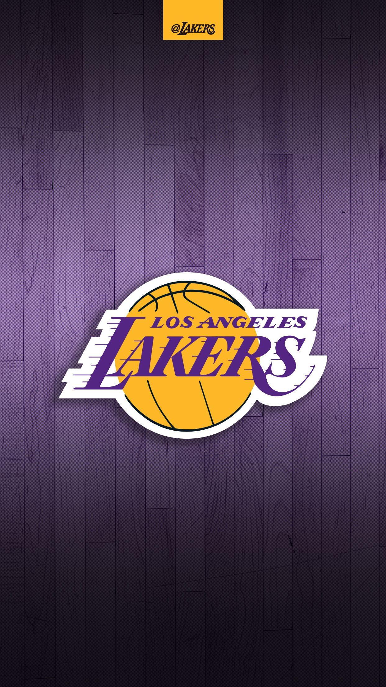 Lakers Wallpapers And Infographics Los Angeles Lakers Lakers Wallpaper Lakers Kobe Bryant Wallpaper