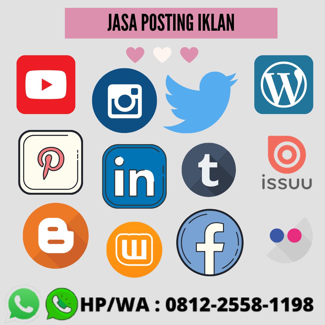 Murah Hub O8i2 2558 Ii98 Harga Jasa Like Post Facebook Di Kebumen Jual Jasa Top Post Instagram Instagram Facebook