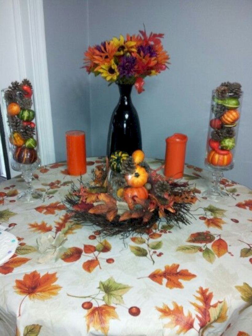 fun diy fall wedding decor on a budget wedding ideas
