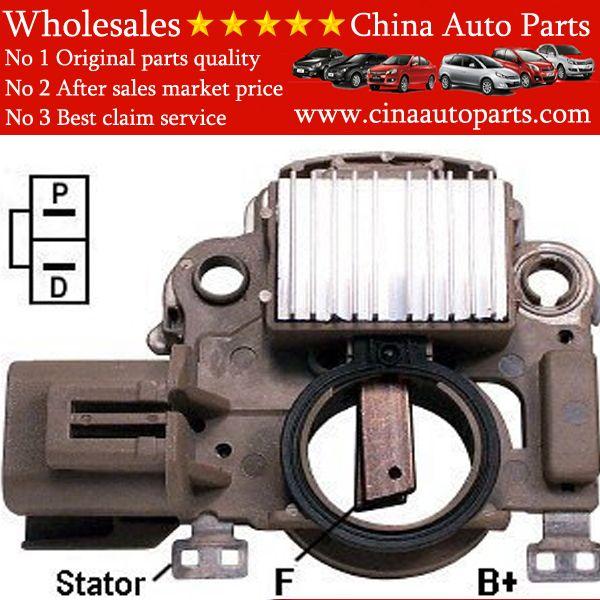 Voltage Regulator parts catalog,voltage regulator 中文,7805 voltage ...