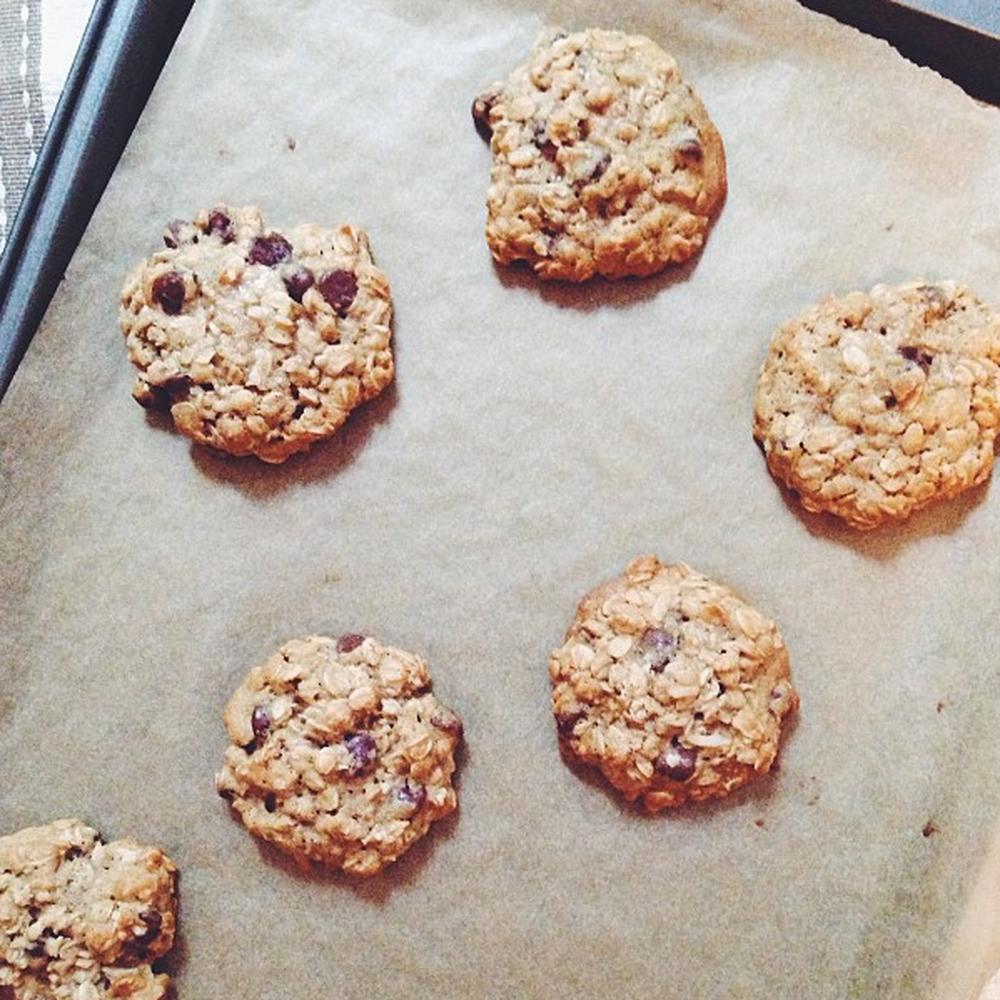 The Best Kitchen Sink Cookies   Recipe   Pinterest   Cookie recipes ...