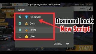 How To Hack Free Fire Diamond Free Fire Diamond Hack Script Free Fire Hack Version Free Fire Epic Diamond Free Episode Free Gems Free Gift Card Generator