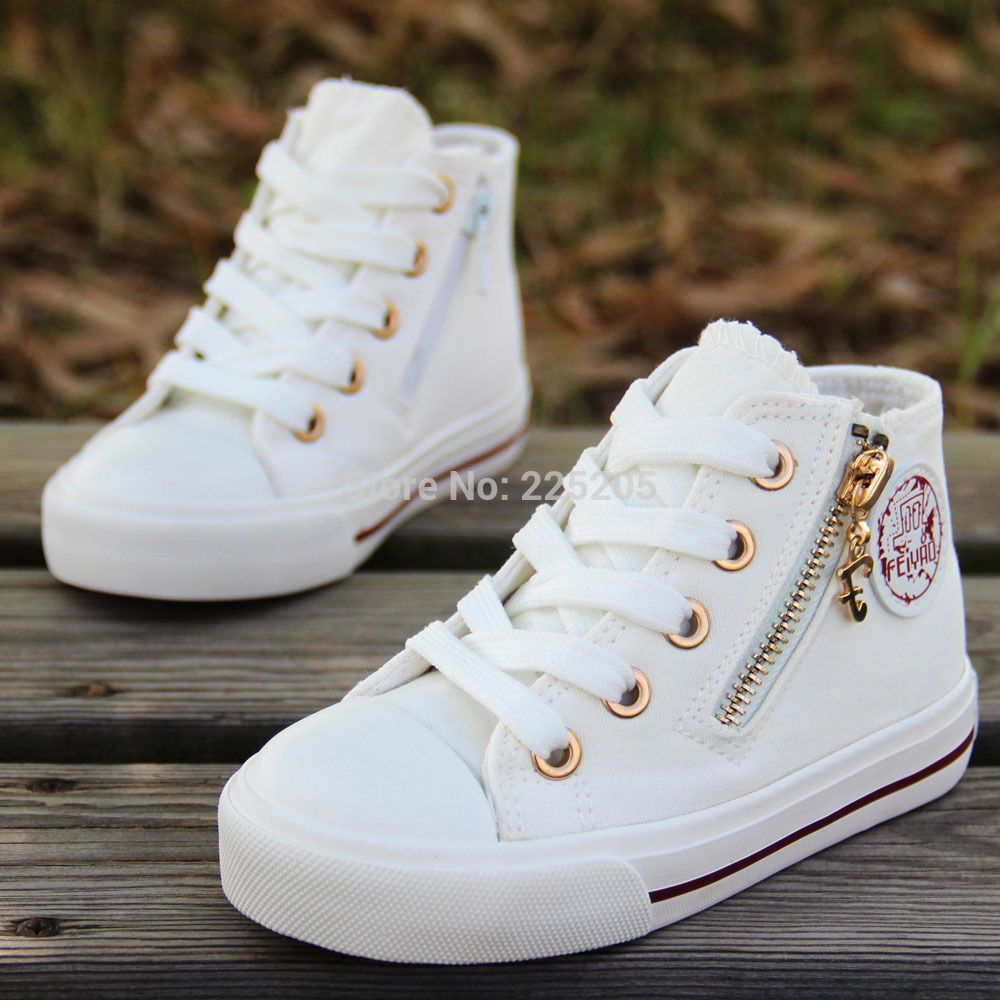 Cheap sneakers for babies, Buy Quality children canvas shoes directly from  China boys fashion shoes Suppliers: 2017 Spring Autumn Child Canvas Shoes  Fashion ...