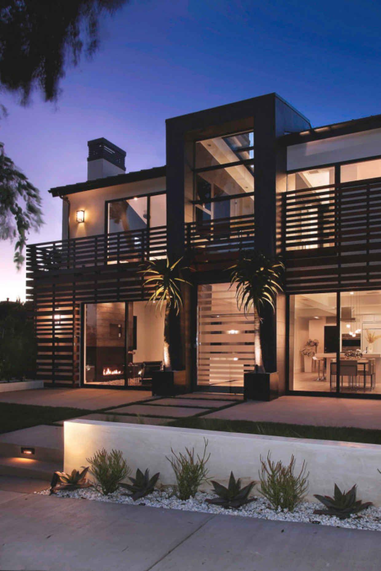 Random Inspiration 186 | Pinterest | Moderne häuser, Architektur und ...
