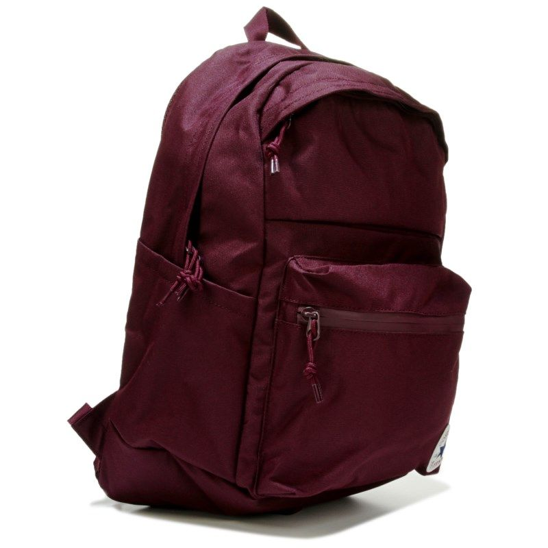 c725e26f3 Chuck Plus 1.0 Backpack | Products | Backpacks, Bags, Purses, bags