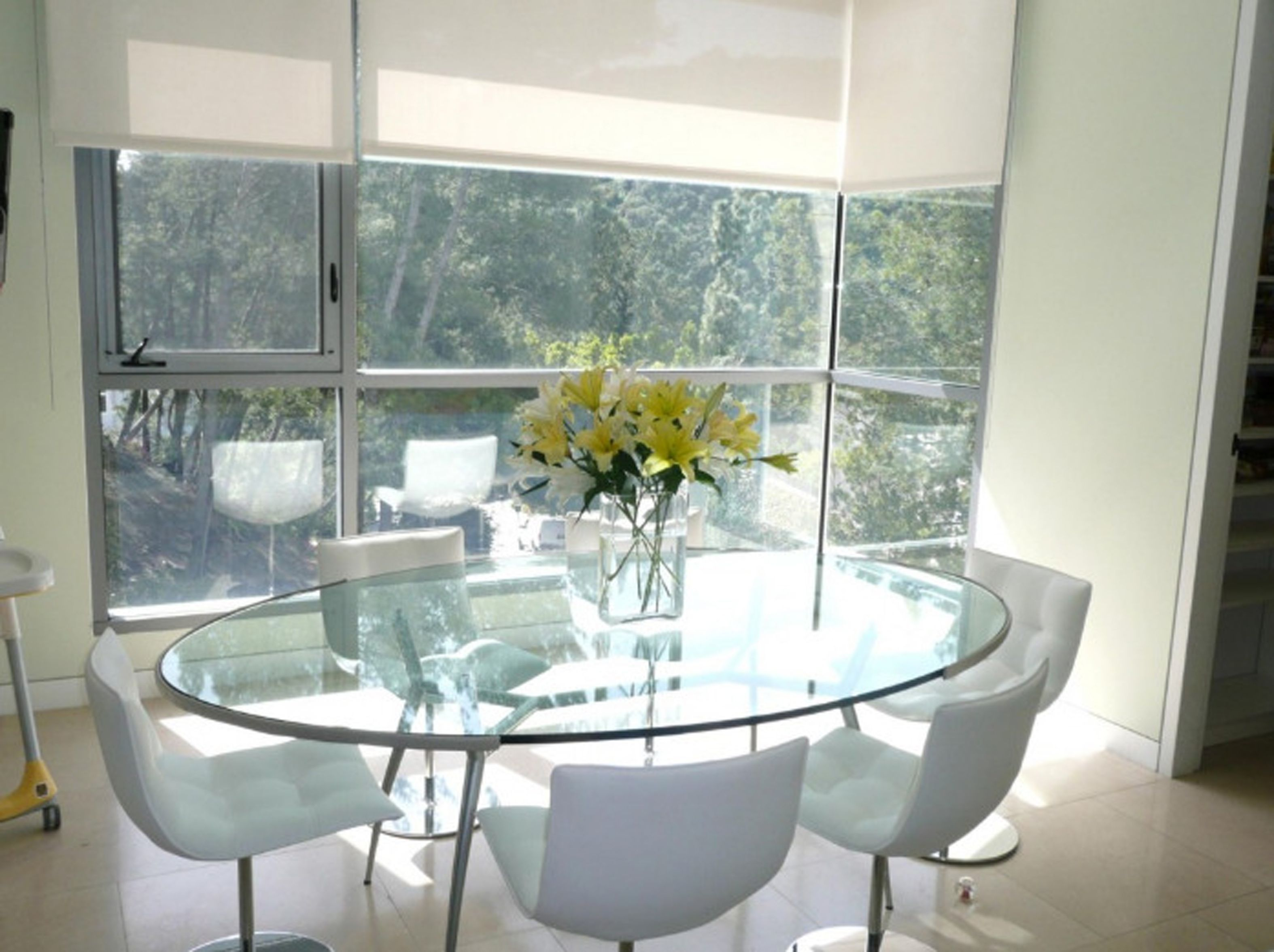 Round Wood Dining Room Table Sets Metal Dining Room Chairs Table Pads For Dining R Oval Glass Dining Table Oval Glass Dining Room Table Glass Dining Room Table