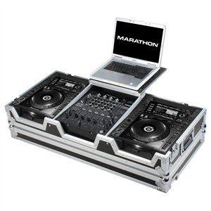 http://www.rakuten.com/prod/marathon-flight-road-case-coffin-holds-2-x-large-format-cd-players/226122720.html #ultrabookstyle