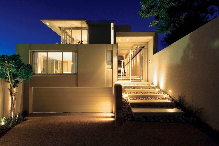 Residential Property Strategies Australia RPSA by Adam Furlonger