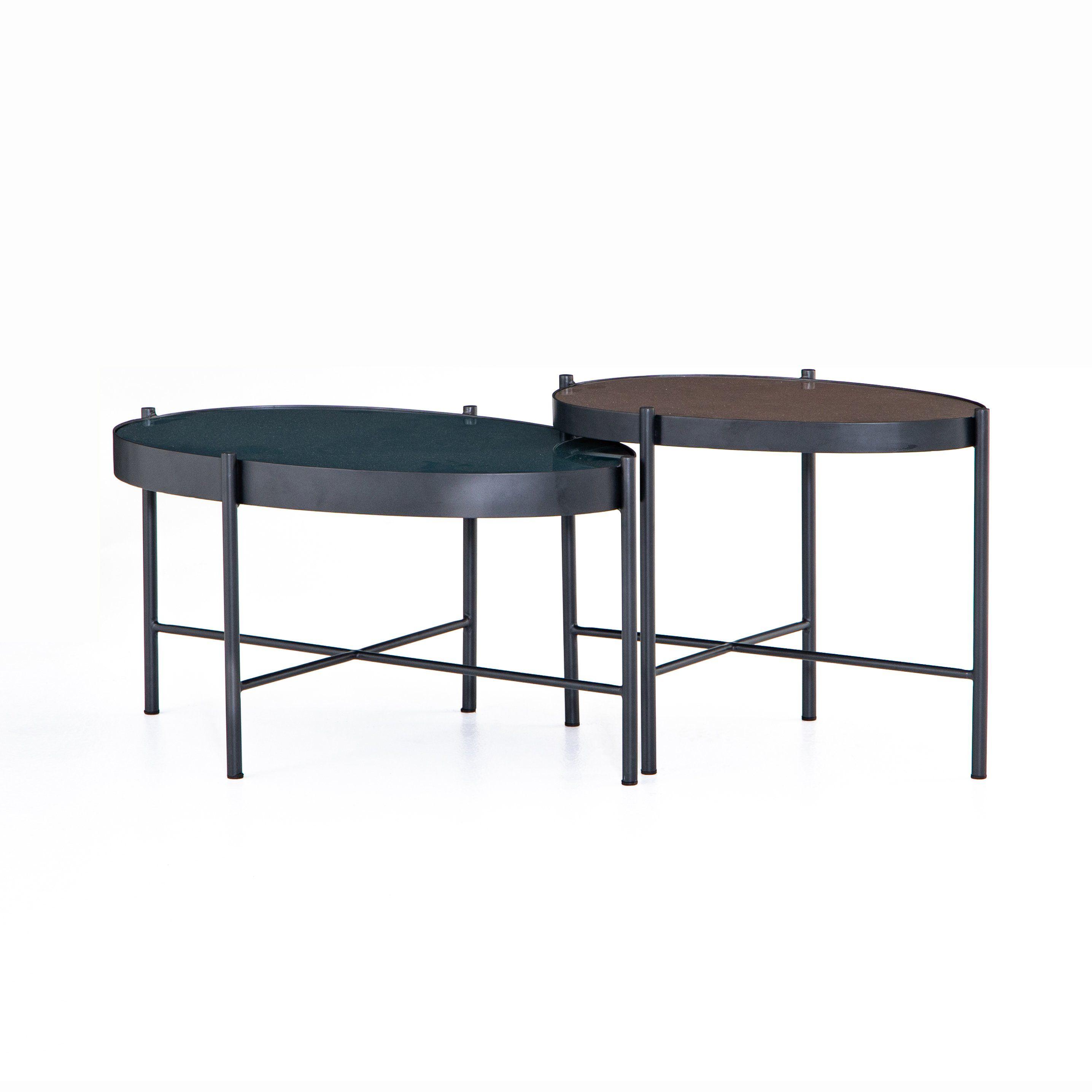 Payne Nesting Coffee Table Coffee Table Nesting Coffee Tables Contemporary Coffee Table [ 2871 x 2871 Pixel ]