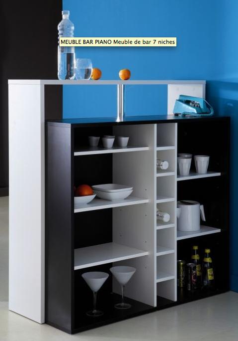 Meuble De Salon Ikea