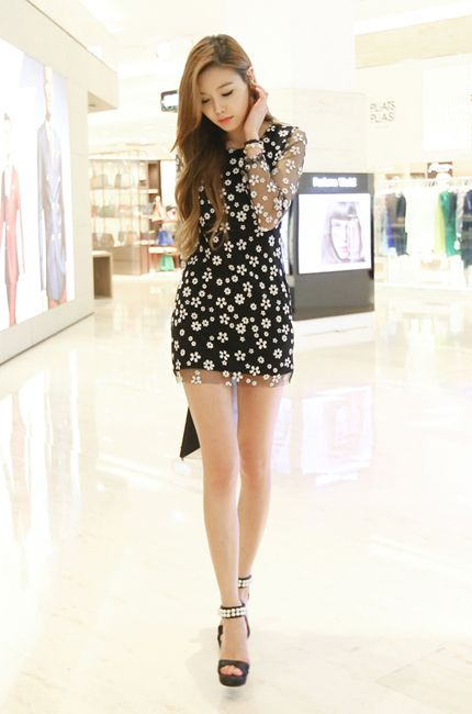 Fabulous Star Style Yes Baby Pinterest Girl Swag Korean Fashion And Swag