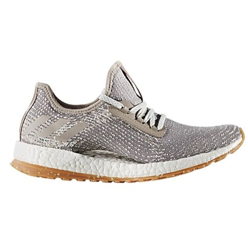 adidas Pure Boost X All Terrain - Women's at Foot Locker