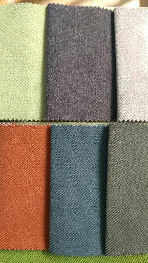 Ткань для галстука что такое футер