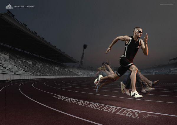 Adidas WhiteAffiche PublicitéFond PublicitéFond WhiteAffiche Adidas D'écranPoster Print 3lcTuFK1J