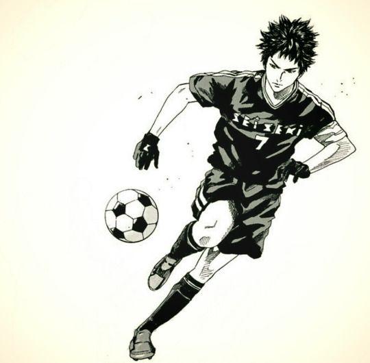 Ikoma S Kogetsu Anime Neko Manga