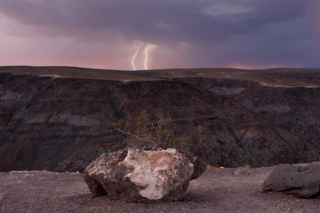 when lightning strikes storms pinterest lightning strikes