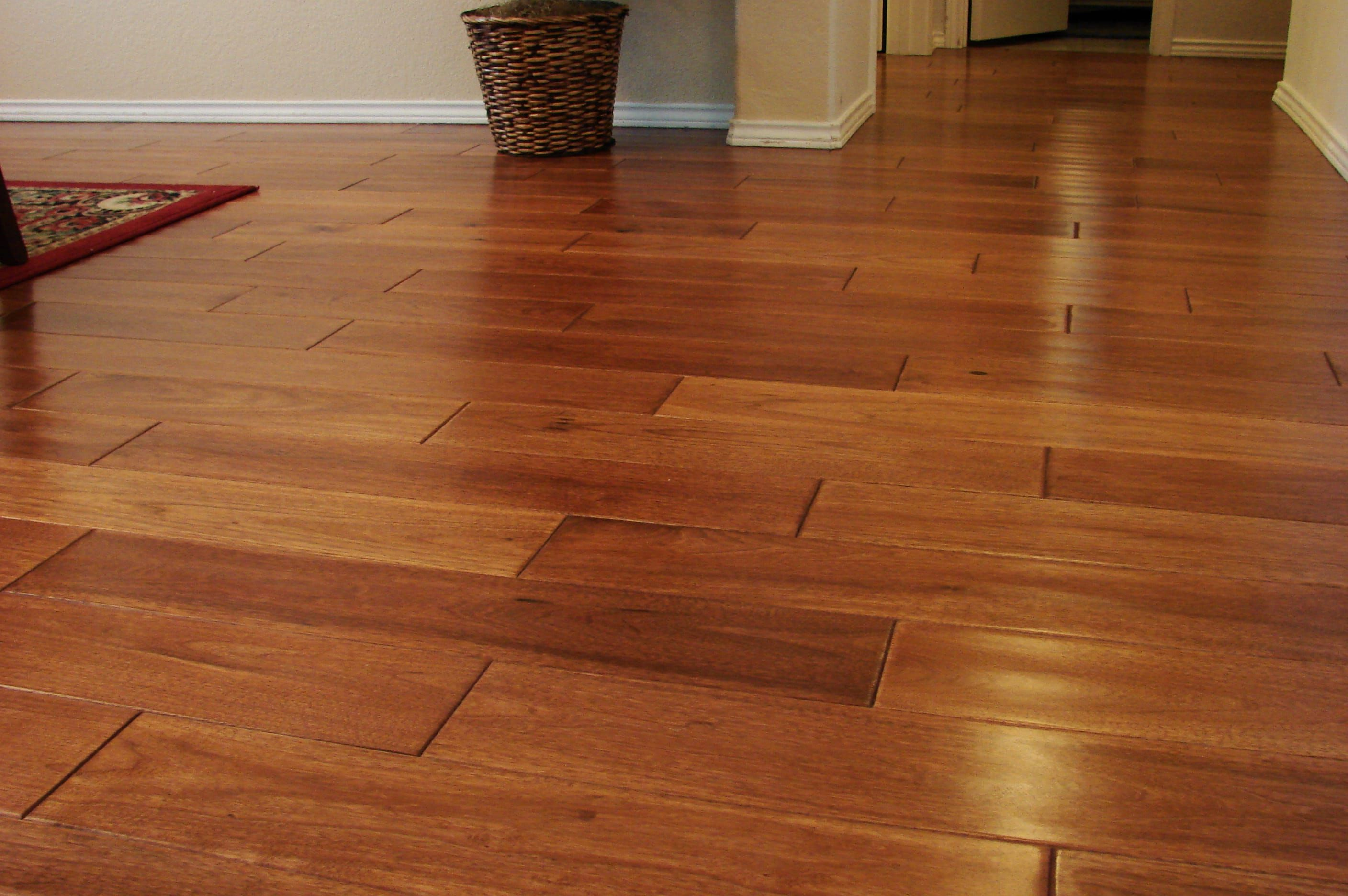 Easy Tips Removing Water Damage From Wood Its Works Water - Removing water stains from tile floors