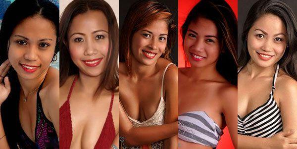 Asian women topix local news