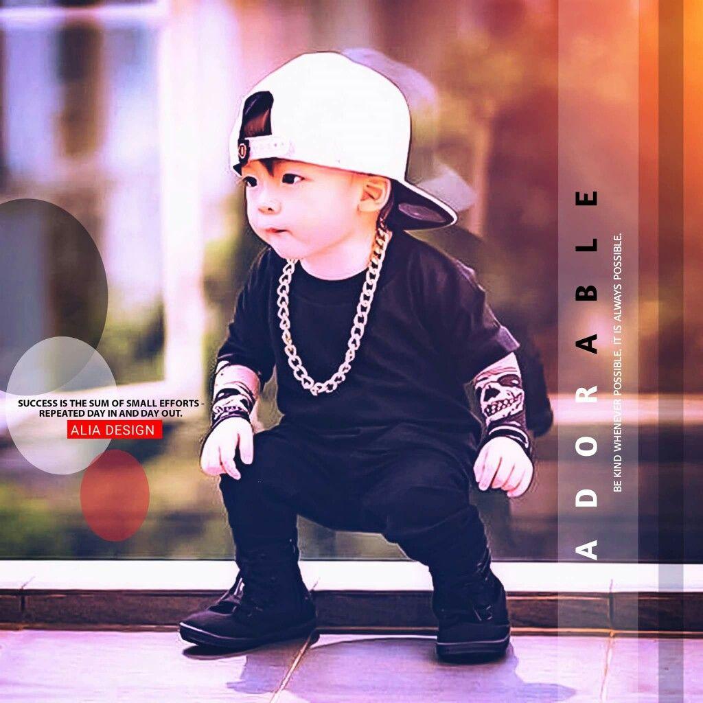 L Oev E Stylish Boys Cute Kids Pics Boys Dpz