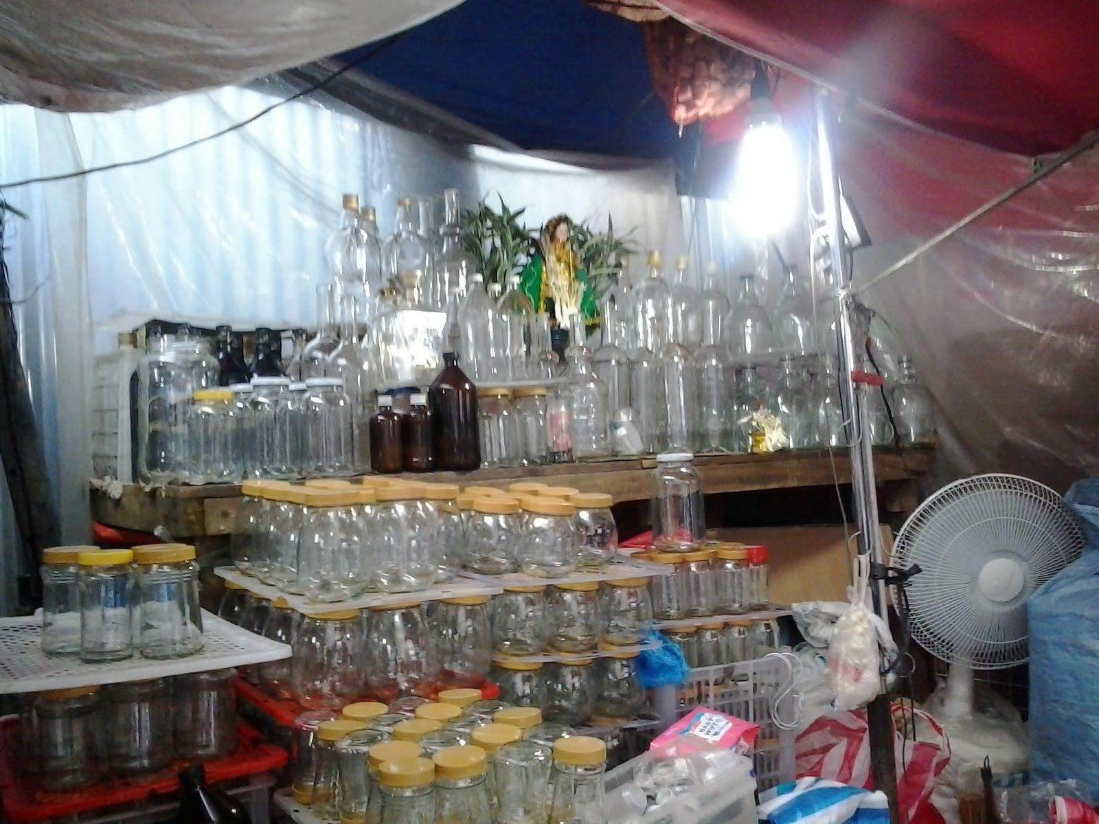 Tabora Divisoria Places To Buy Things In Divisoria Manila