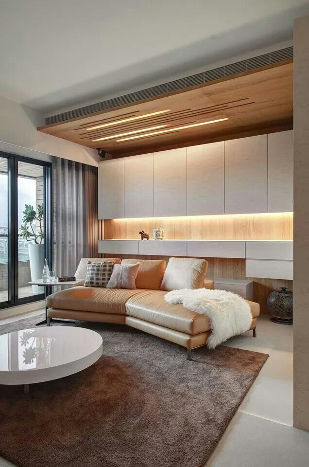 the best ceiling designs for living rooms interior design pinterest false and also rh