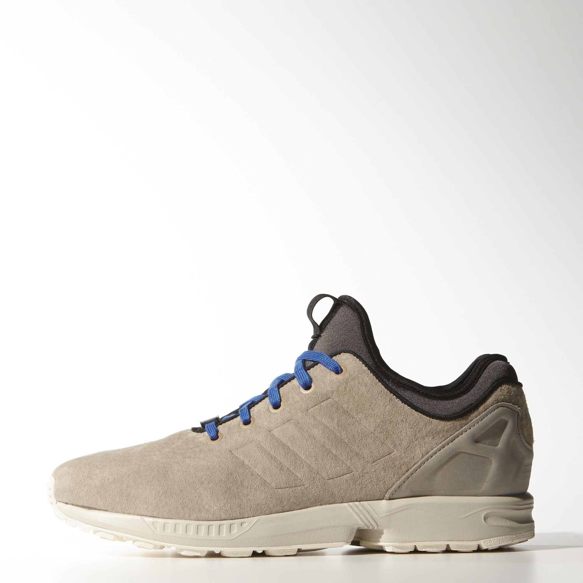 low priced 33bb0 68213 adidas ZX Flux NPS Schoenen  adidas Nederland