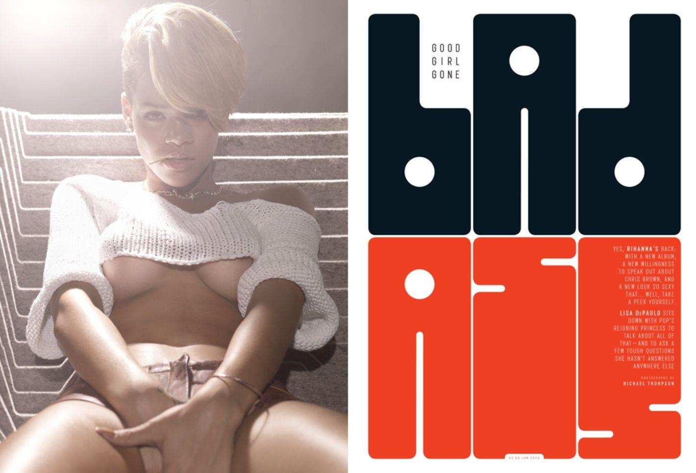 Designer Anton Ioukhnovets Design Director Fred Woodward Cool