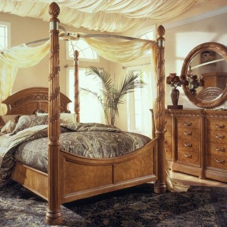 Design Your Own Bedroom Online For Free How Design Your Own Bedroom Online For Free The Interior Designs