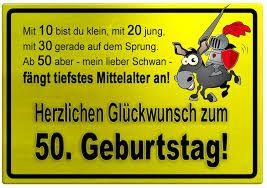 Bildergebnis Fur 50 Geburtstag Birthday Wishes Pinterest
