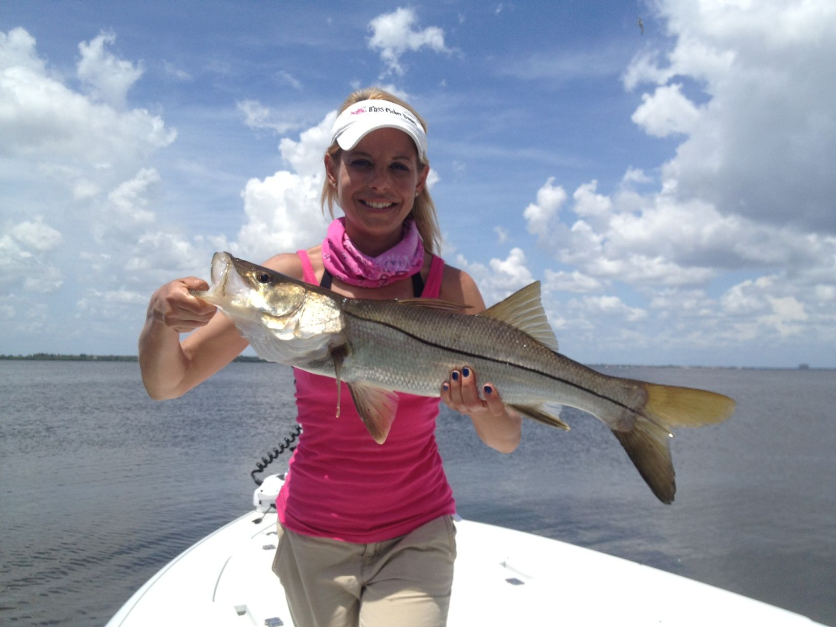 Home She Fishes Saltwater fishing, Fishing girls