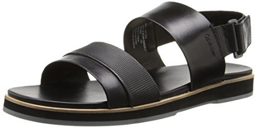 Calvin Klein Men's Dex Stud Emboss Leather Dress Sandal, ... https://www.amazon.com/dp/B011BKFGEM/ref=cm_sw_r_pi_dp_x_p1THyb1AXFGX6