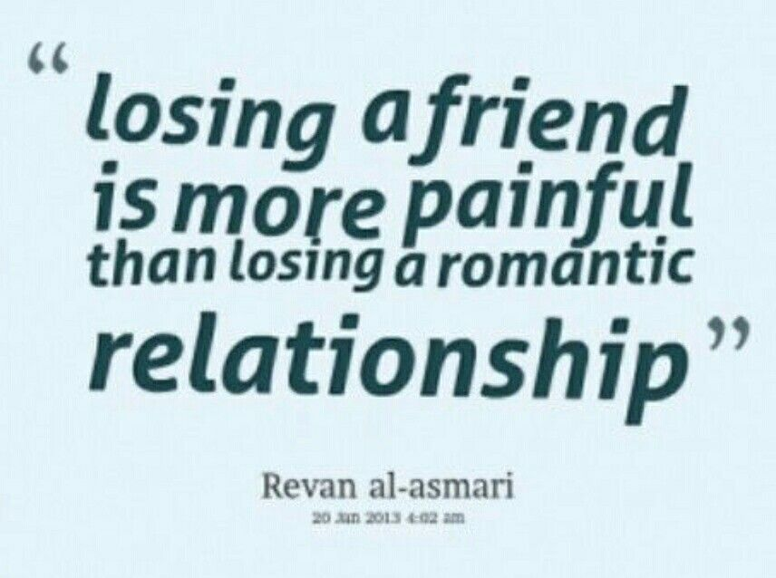 Yep,although I Don't Have Any Romantic Relationship