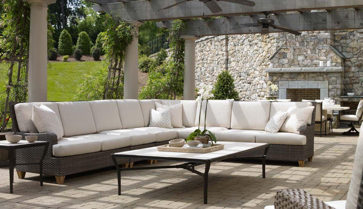 Collection: Dunes SKU:   Outdoor sofa sets, Outdoor ... on Dune Outdoor Living  id=54360