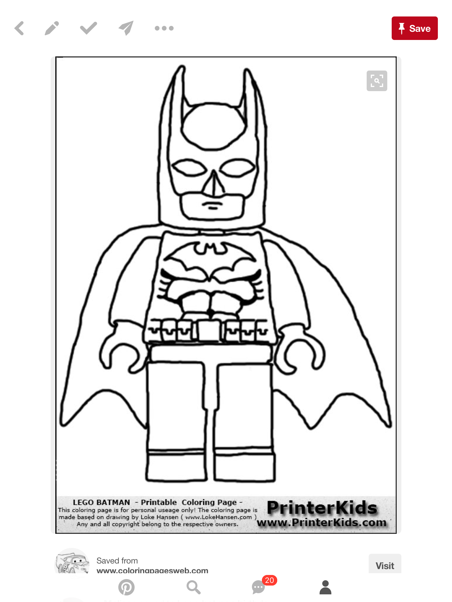 Pin By Flodan78 On Batman Lego Coloring Pages Batman Coloring Pages Lego Coloring