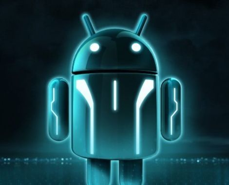 How To Hack Wifi With Rooted Android - Hack Any Wifi network