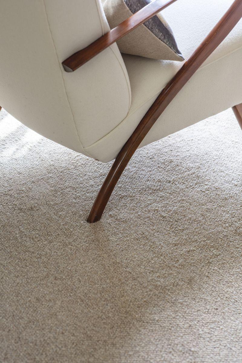 Wool Berber Omani Carpet in 2020 Carpet, Alternative
