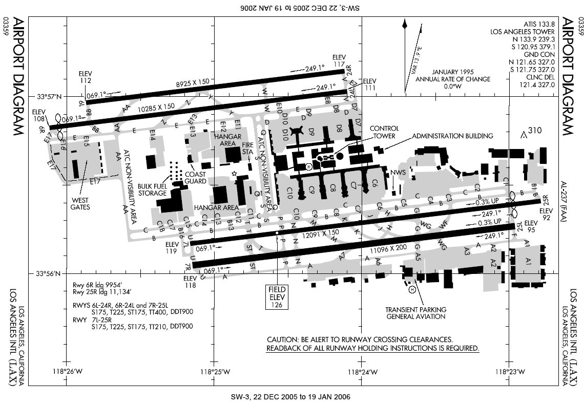 Http Upload Wikimedia Org Wikipedia Commons 5 58 Lax Airport Map Png Airport Map Airport Design Airport