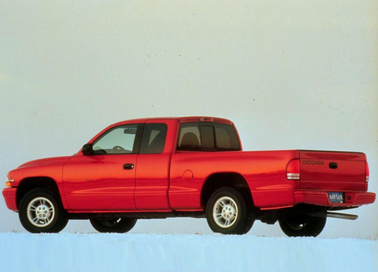 All Types dakota rt : 1998 Dodge Dakota RT | Dodge | Pinterest | Dodge dakota rt, Dodge ...