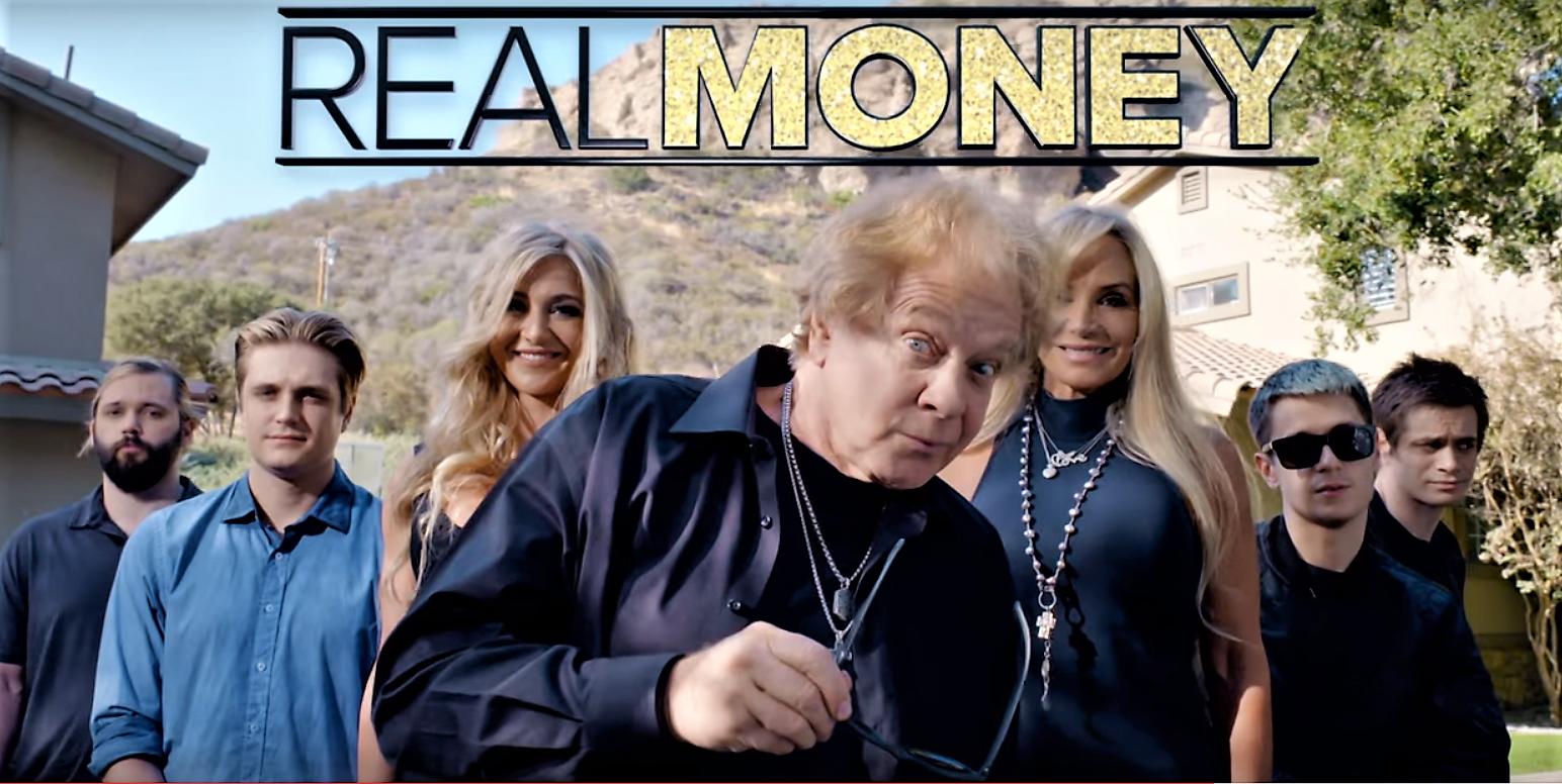 Reality television - Wikipedia