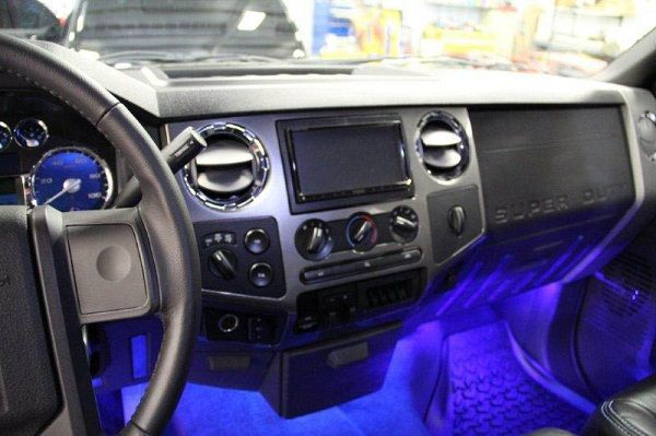 Are you a DIY type person and are thinking about doing your own Car stereo Installation? Well read on as we have compiled a short and simple way on doing this