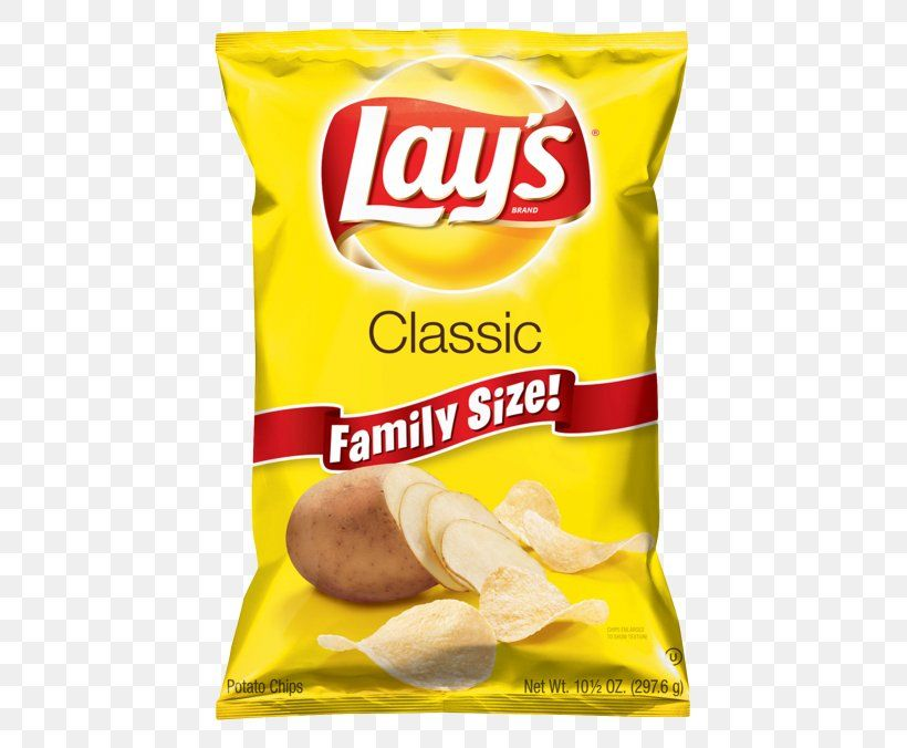 French Fries Fish And Chips Lay S Potato Chip Frito Lay Png Potato Chips Fish And Chips Lays Potato Chips