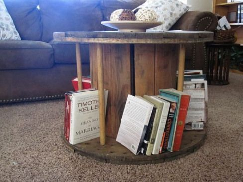 cable-spool-table4 #furnituredesigns #cablespooltables cable-spool-table4 #furnituredesigns #cablespooltables cable-spool-table4 #furnituredesigns #cablespooltables cable-spool-table4 #furnituredesigns #cablespooltables cable-spool-table4 #furnituredesigns #cablespooltables cable-spool-table4 #furnituredesigns #cablespooltables cable-spool-table4 #furnituredesigns #cablespooltables cable-spool-table4 #furnituredesigns #cablespooltables