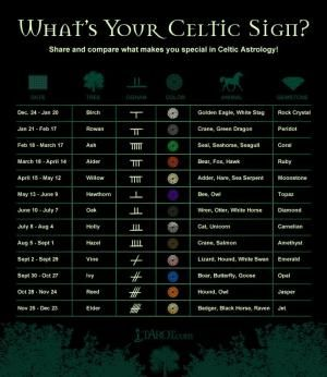 Celtic symbol signs and meaning astrology celtic symbols and celtic symbol signs and meaning astrology celtic symbols and irish astrology by delia fandeluxe Images