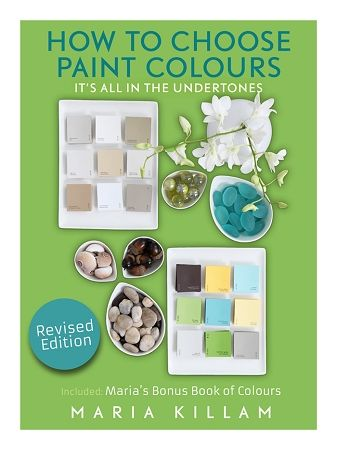 Answers to the best questions on how to choose paint colours answers to the best questions on how to choose paint colours maria killam fandeluxe Image collections