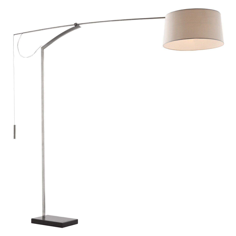 Blazar Floor Lamp