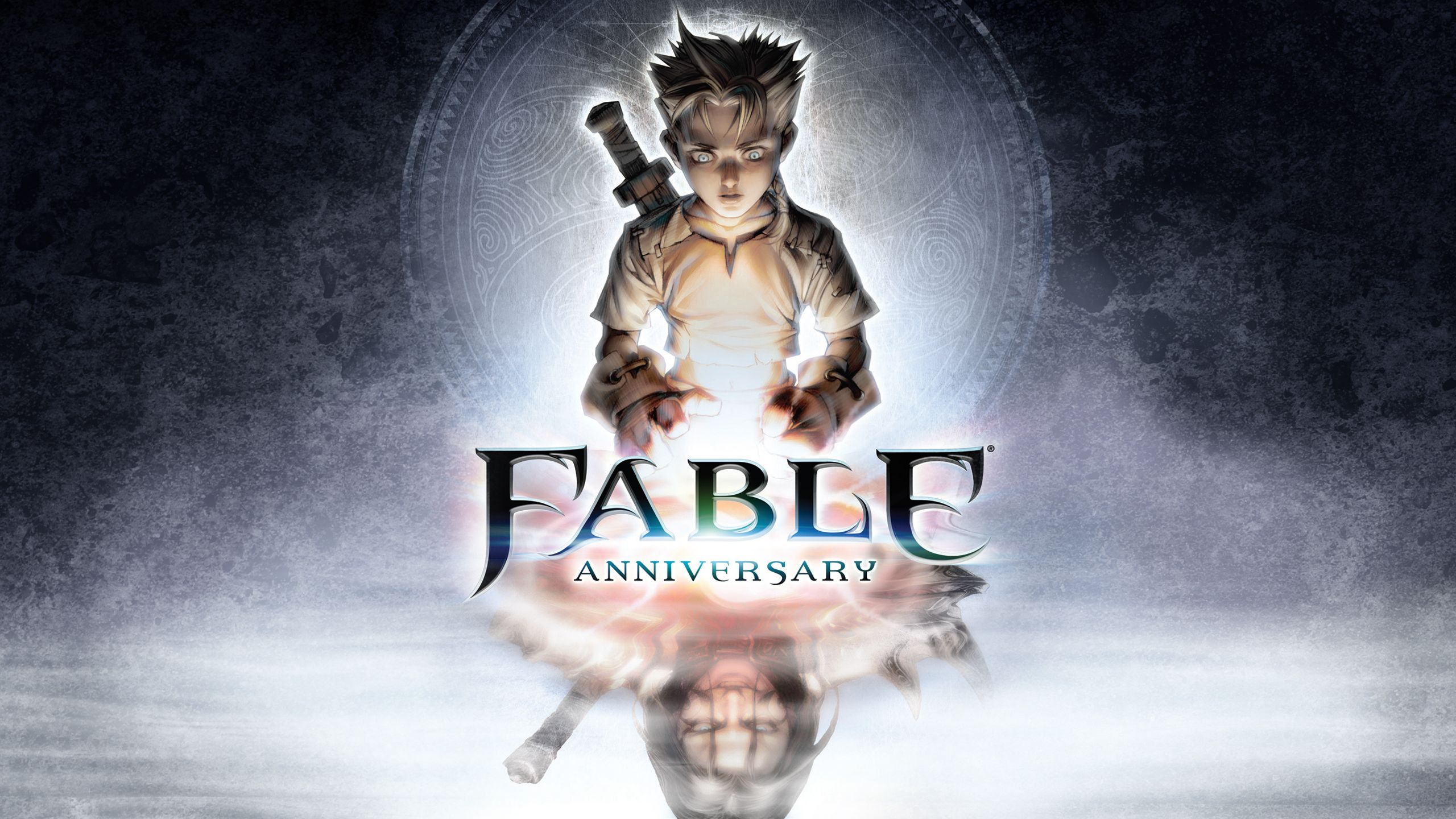 Fable Anniversary heading to the PC - Lightning Gaming News