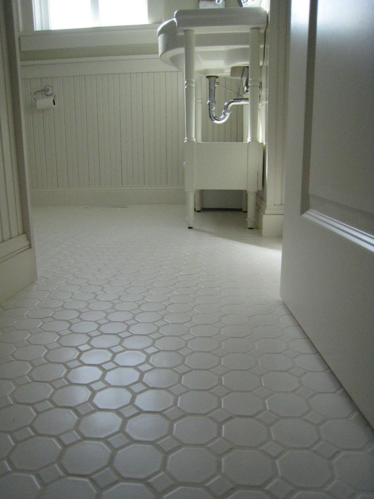 Rubber bathroom flooring google search bathroom pinterest rubber bathroom flooring google search white bathroom tilesbathroom floor dailygadgetfo Image collections