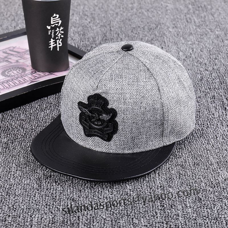 b61b8eef New Snapback Cap --- XBSC-01#2; enough stock. If want to customize your own  baseball cap and snapback cap, please email us.