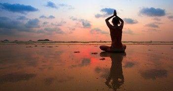 The 5-Minute Meditation Lesson #meditation #howtomeditate #meditate #health